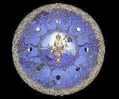 Дни лунного цикла